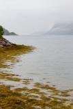 Tromso-environs-9-of-30