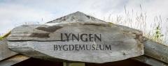 Lyngen-peninsula-15-of-32