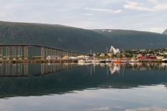 Tromso-1-of-40