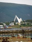 Tromso-15-of-40