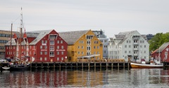 Tromso-19-of-40