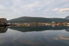Tromso-2-of-40