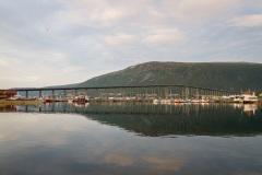 Tromso-20-of-40