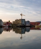 Tromso-21-of-40
