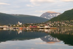 Tromso-22-of-40