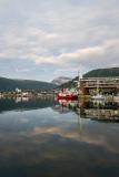 Tromso-23-of-40