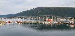 Tromso-3-of-40
