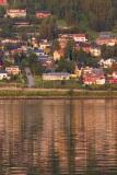 Tromso-31-of-40