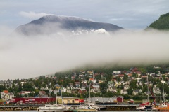Tromso-34-of-40