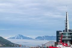 Tromso-37-of-40