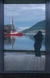 Tromso-38-of-40