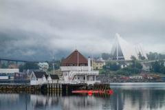 Tromso-39-of-40