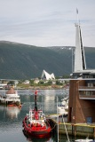 Tromso-4-of-40