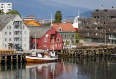 Tromso-5-of-40