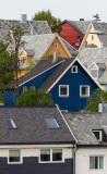 Tromso-7-of-40