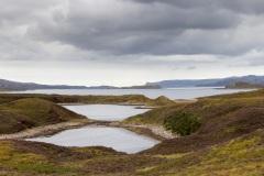 Loch Eriboll