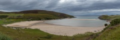 ScotlandNorthCoast14_IMG_7180-Pano