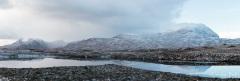 Clar Loch Mor