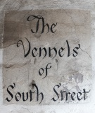 Vennels History Project, 17 South Street