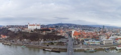 IMG_5326_7Ds-Pano-2