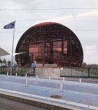 CERN01_IMG_9502