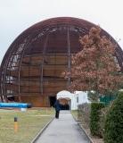 CERN03_IMG_0908