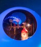 CERN07_IMG_0890
