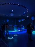 CERN14_IMG_9492