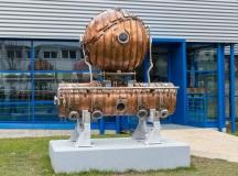 CERN21_IMG_0916