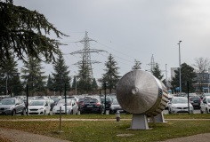 CERN23_IMG_0918