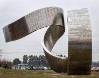 CERN24_IMG_0885