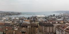 Geneva01_IMG_1013-Pano
