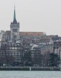 Geneva02_IMG_0859