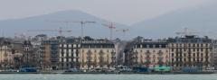 Geneva03_IMG_0858