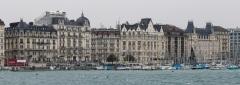 Geneva05_IMG_0864
