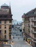 Geneva13_IMG_0953