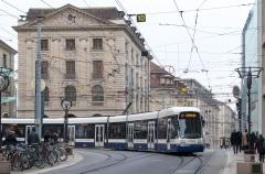 Geneva25_IMG_1054
