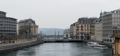 Geneva26_IMG_1058