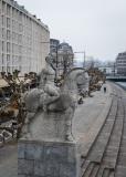 Geneva27_IMG_1059