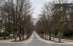 Geneva30_IMG_1084