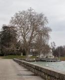 Geneva33_IMG_1133