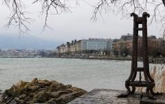 Geneva34_IMG_1144