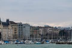 Geneva35_IMG_1162